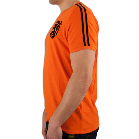 0005303_cruyff-classics-holland-world-cup-nr14-t-shirt-orange