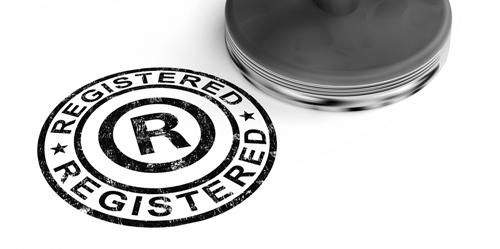 registratie-merk