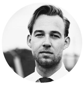 Christiaan Bos