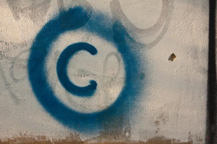 copyright-sign-graffiti-1422515-o-690x460