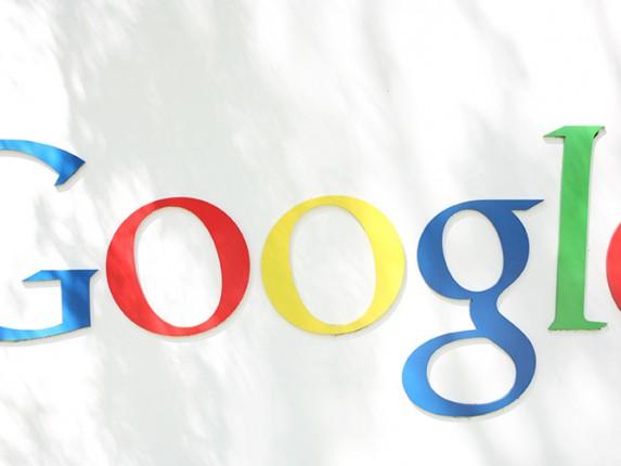 googleafbeelding