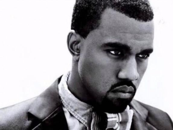 Kanye West Coinye