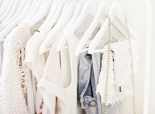 kleding.com kleding.nl