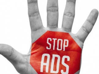 stop-ads- add blocking