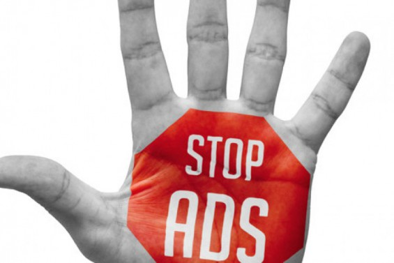 stop-ads- add blocking